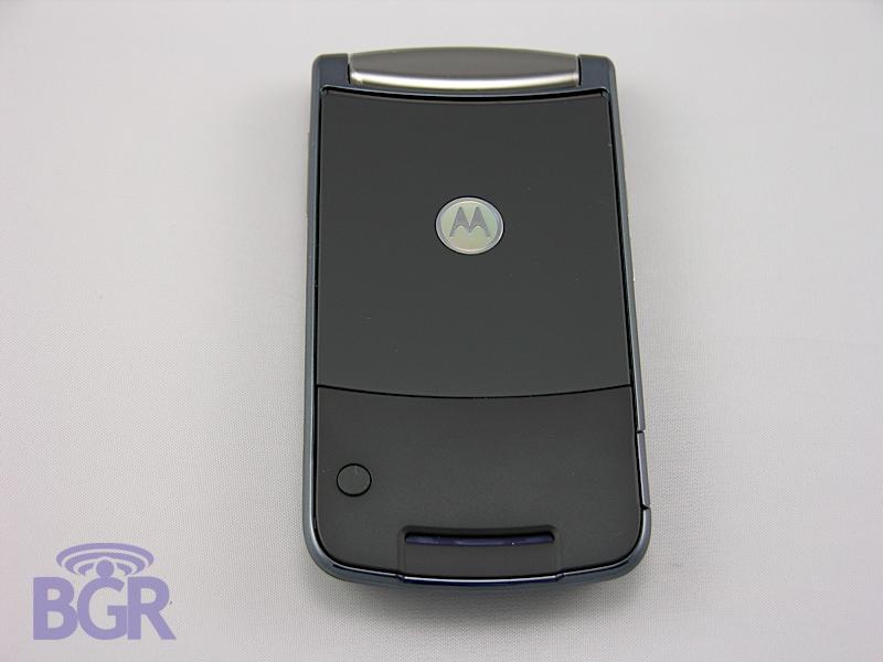 MotorolaRAZR2V88