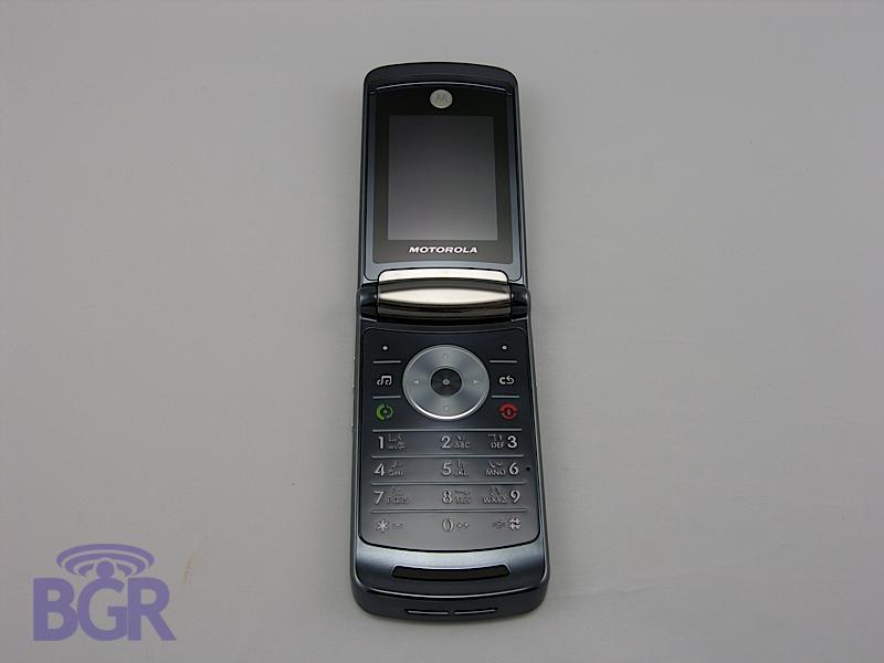 MotorolaRAZR2V89