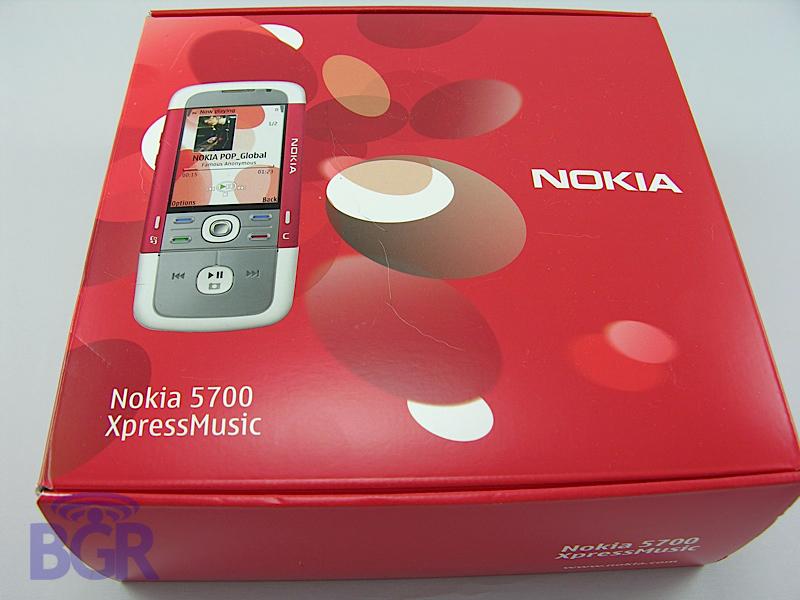 Nokia_5700_1
