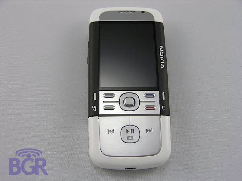 Nokia_5700_10