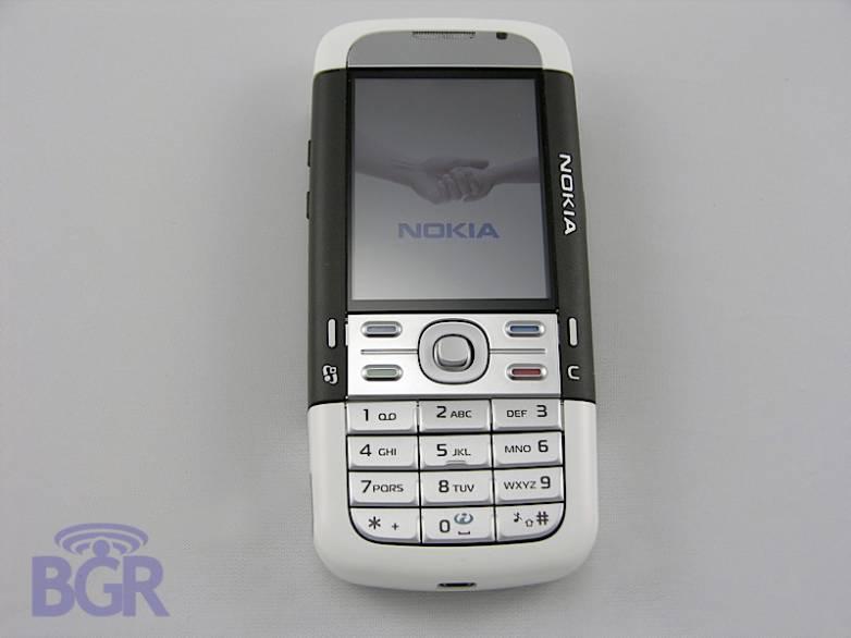 Nokia_5700_11