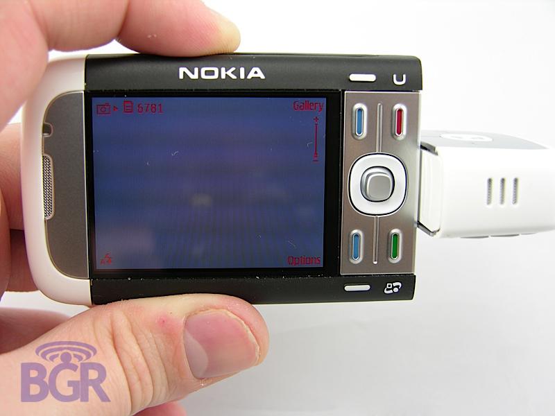 Nokia_5700_16