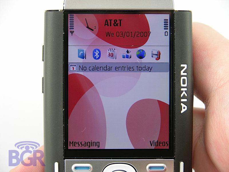Nokia_5700_17