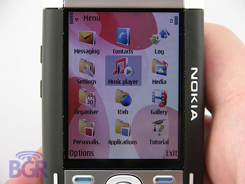 Nokia_5700_18