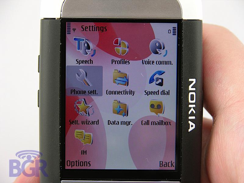 Nokia_5700_19