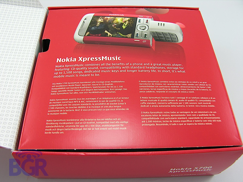Nokia_5700_2