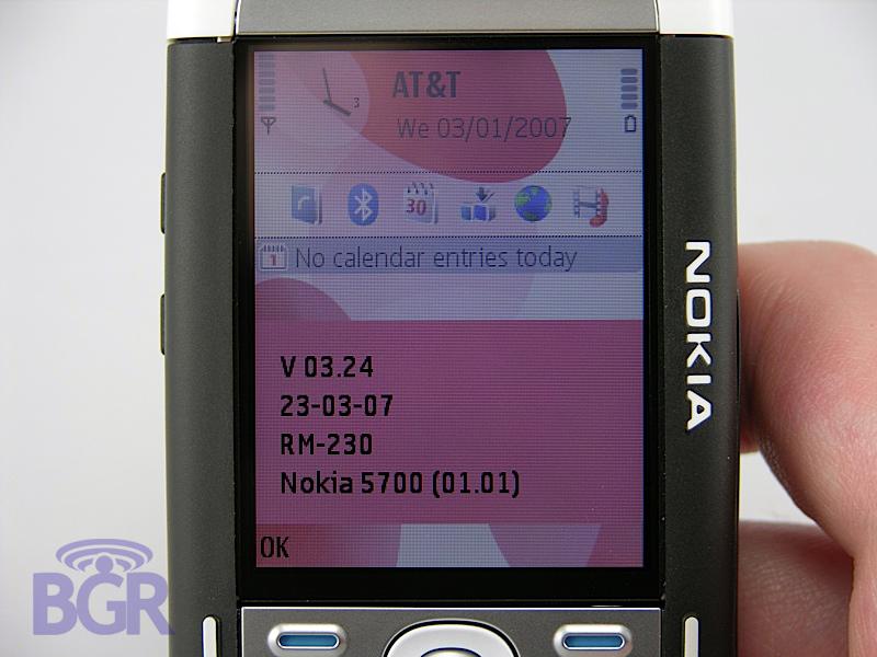 Nokia_5700_20