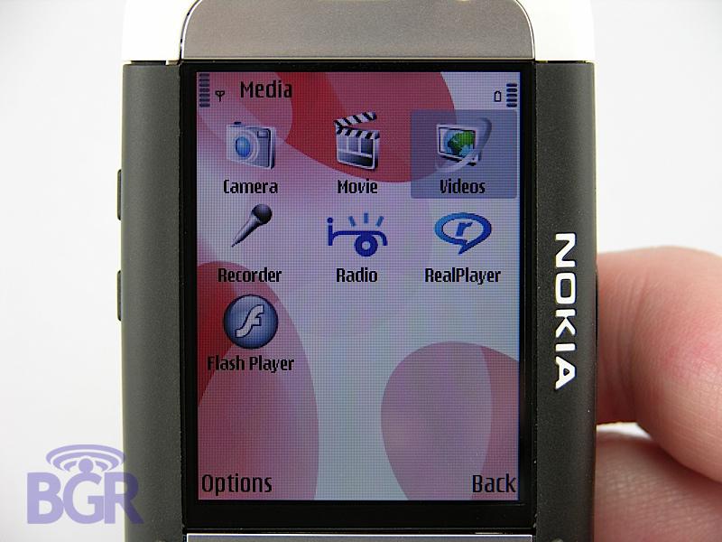 Nokia_5700_21