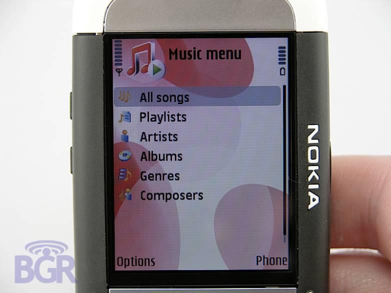 Nokia_5700_22