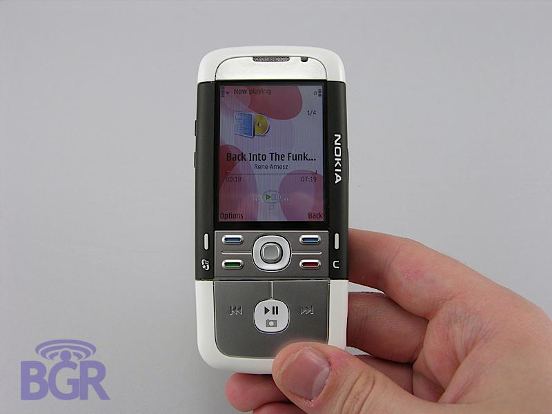 Nokia_5700_23