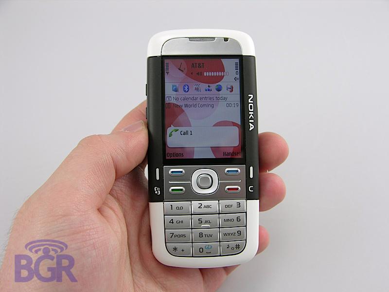 Nokia_5700_27
