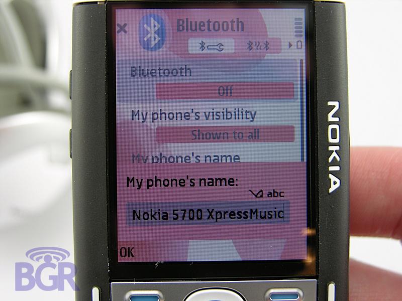 Nokia_5700_29