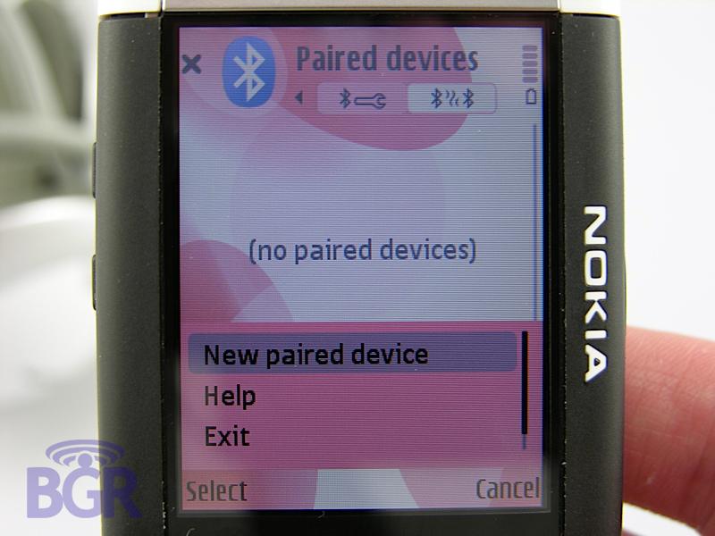 Nokia_5700_30