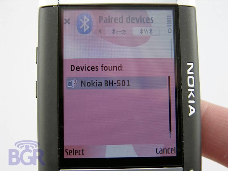 Nokia_5700_31
