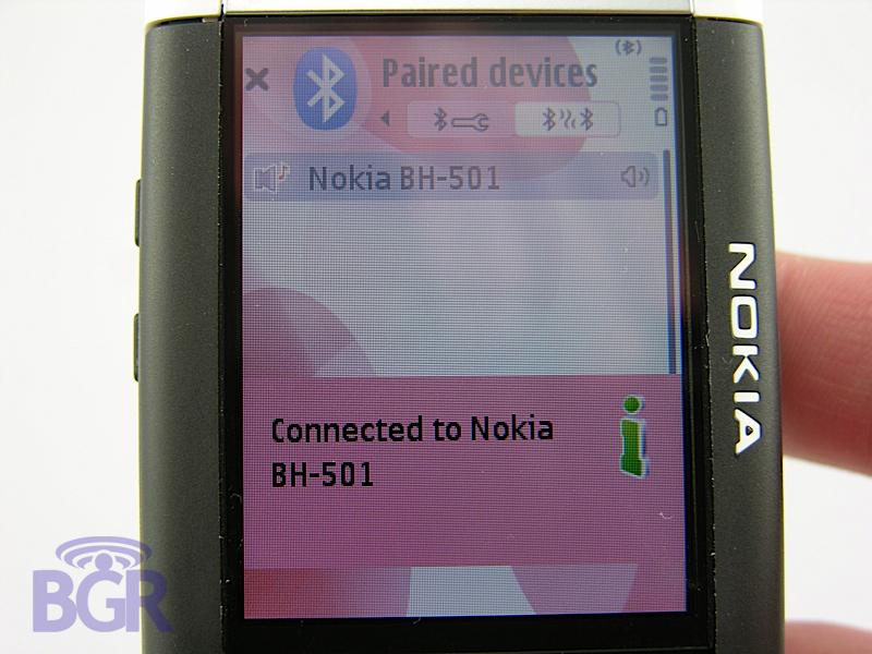 Nokia_5700_32