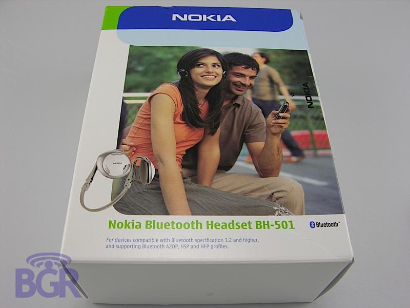 Nokia_BH-501_1