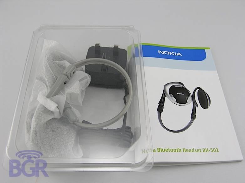 Nokia_BH-501_2