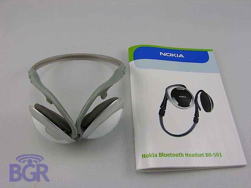 Nokia_BH-501_3
