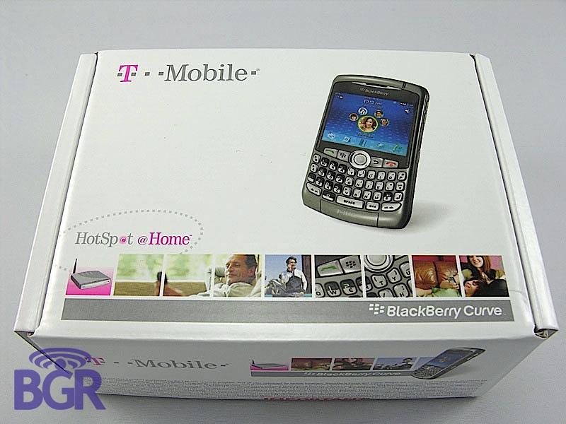 BlackBerryCurve8320_1