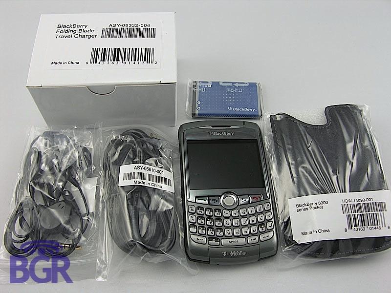 BlackBerryCurve8320_12