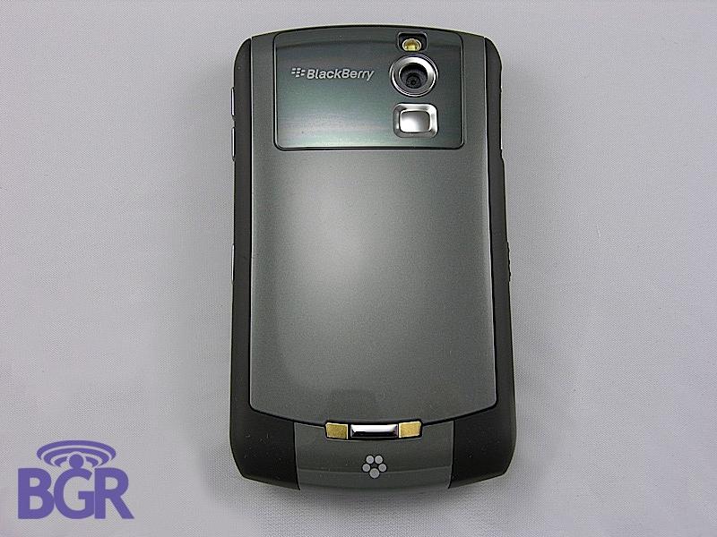 BlackBerryCurve8320_13