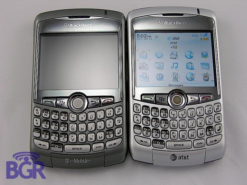 BlackBerryCurve8320_14