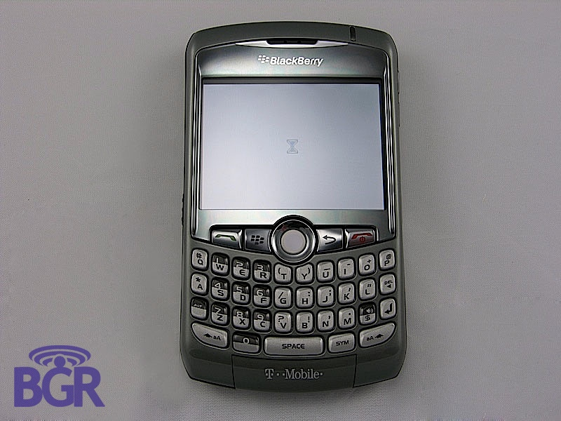 BlackBerryCurve8320_2