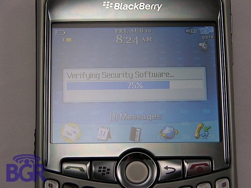 BlackBerryCurve8320_5