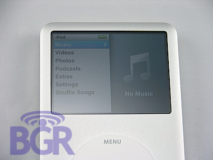 iPod.Classic.111