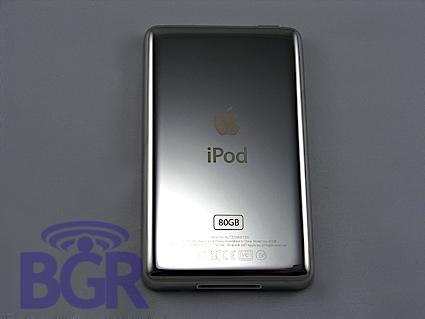 iPod.Classic.1111115