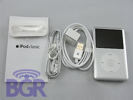 iPod.Classic.111114