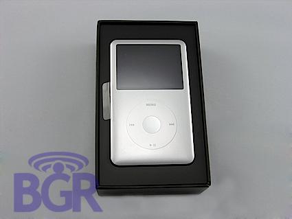 iPod.Classic.11113