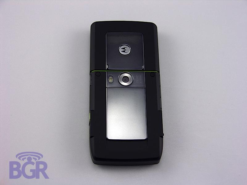 Motorola_Z8_1111115