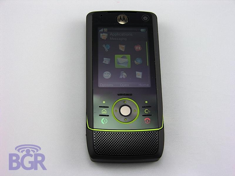 Motorola_Z8_1112