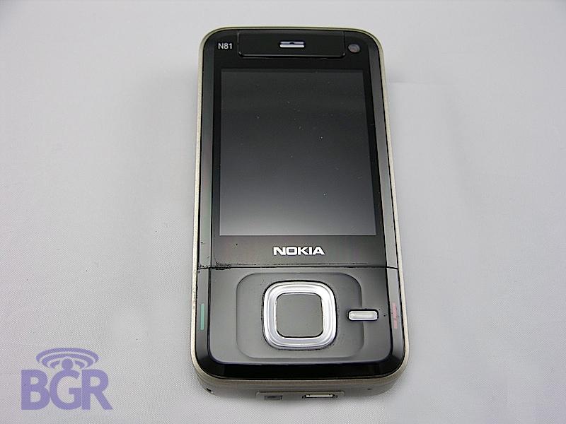 Nokia_N81_1