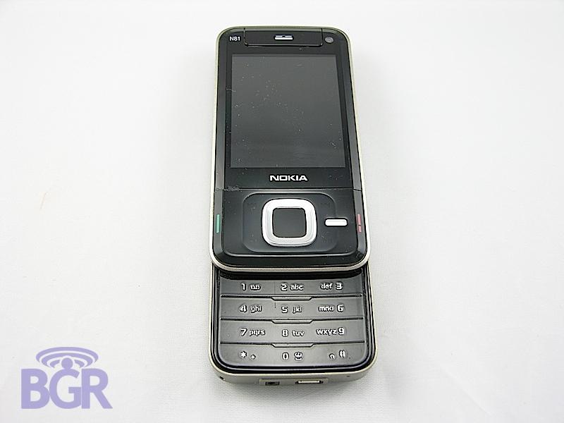 Nokia_N81_10