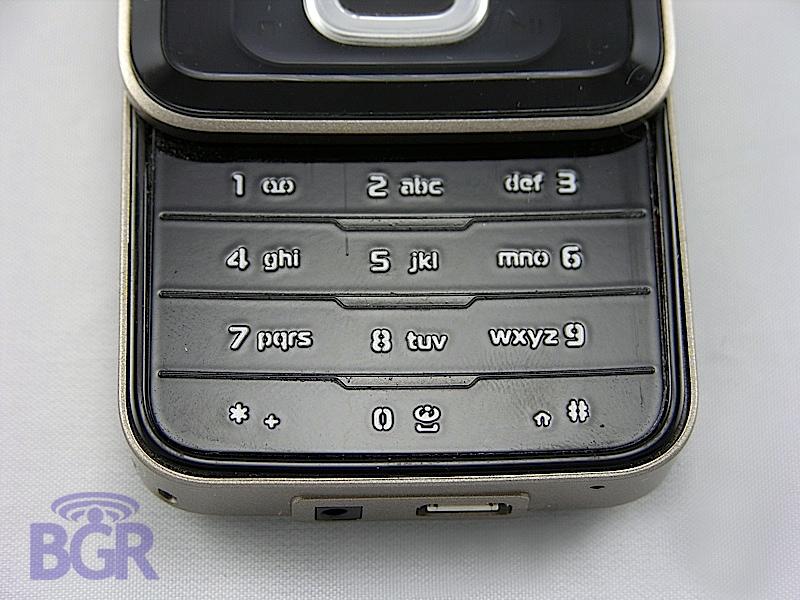 Nokia_N81_11