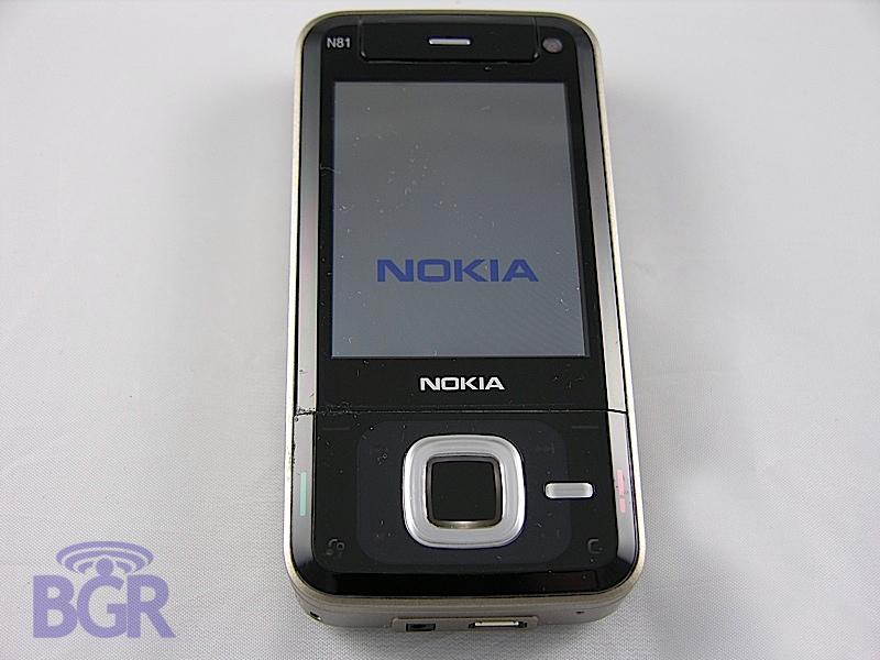 Nokia_N81_12