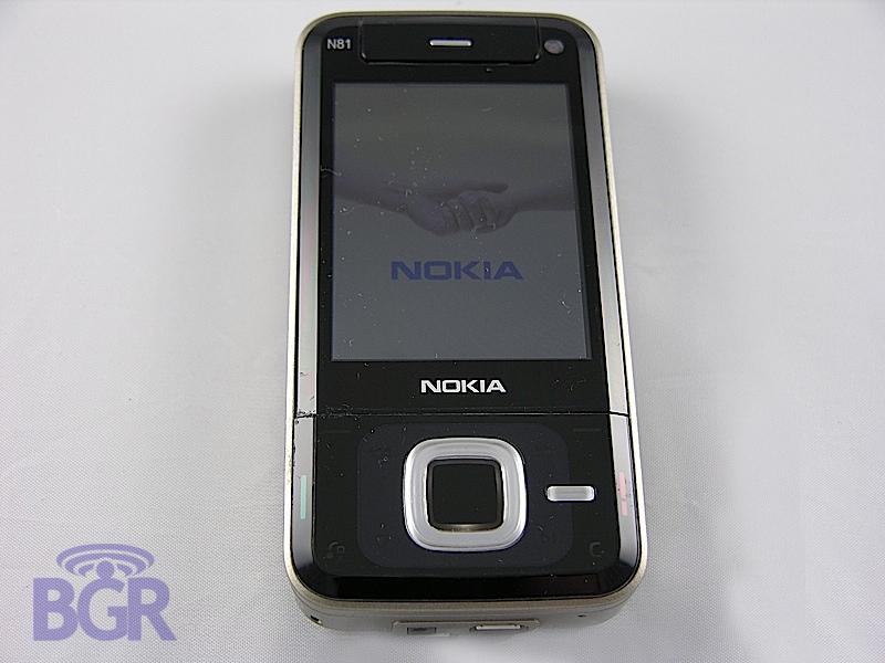Nokia_N81_13