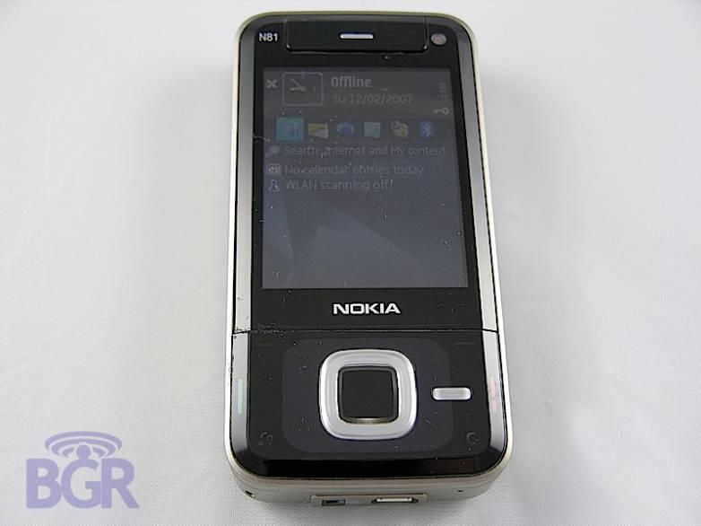 Nokia_N81_14