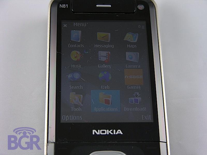 Nokia_N81_2