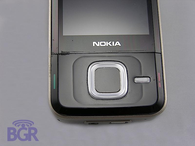 Nokia_N81_3