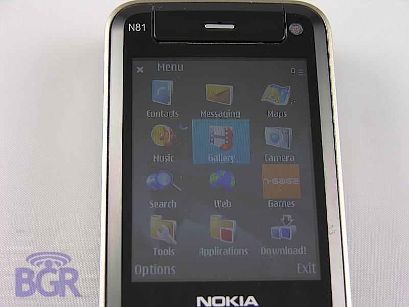 Nokia_N81_5