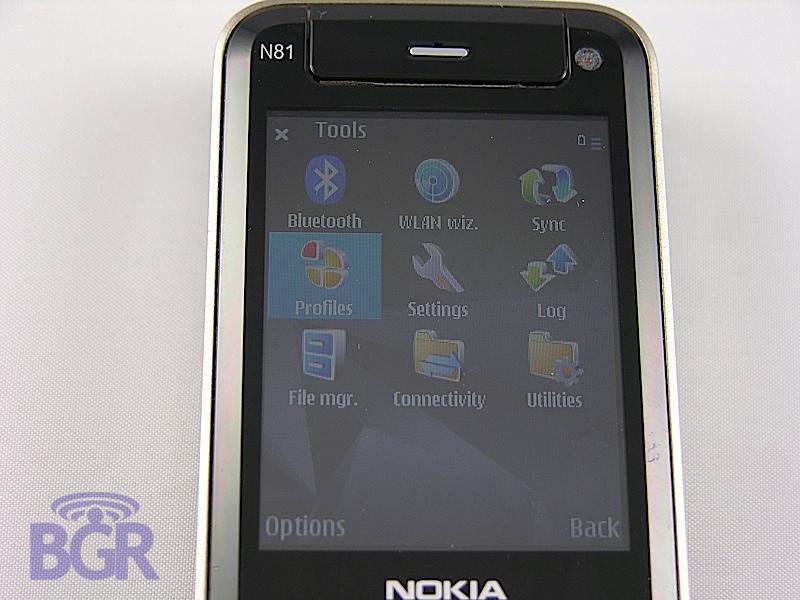 Nokia_N81_6