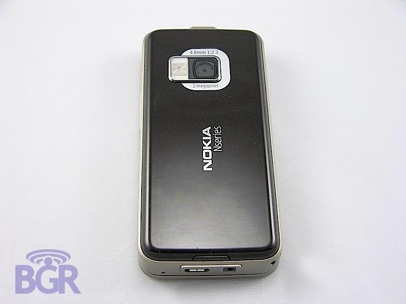 Nokia_N81_9