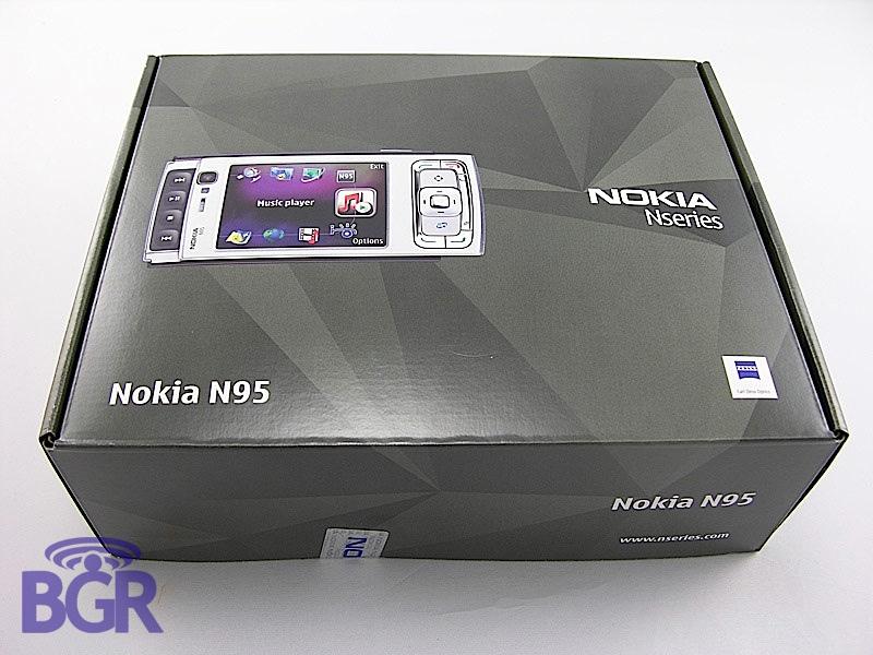 NokiaN95-3_1