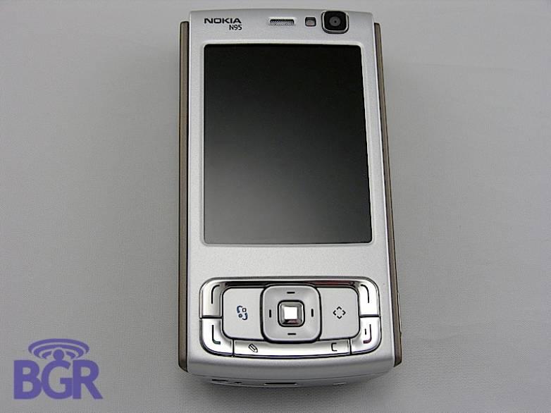 NokiaN95-3_11