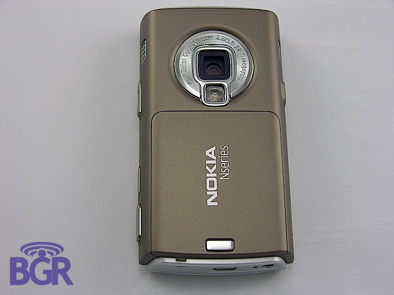 NokiaN95-3_12