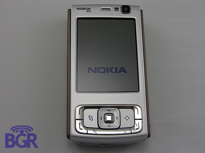 NokiaN95-3_13