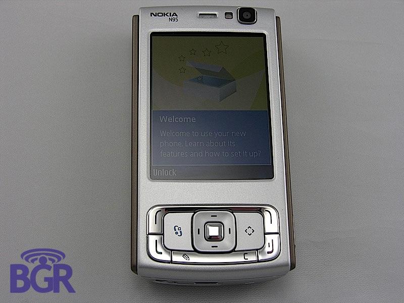 NokiaN95-3_14